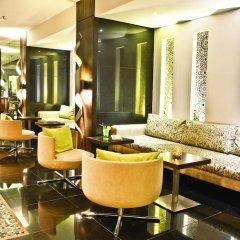 Отель Golden Tulip Farah Rabat Марокко, Рабат - отзывы, цены и фото номеров - забронировать отель Golden Tulip Farah Rabat онлайн спа фото 2