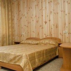 Vityaz Hotel детские мероприятия