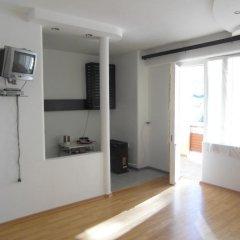 Апартаменты Apartments in Tsaghkadzor комната для гостей фото 2
