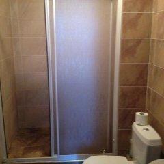 Отель Elit 4 Flats ванная