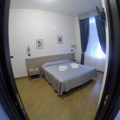 Hotel Chopin 2* Стандартный номер фото 2