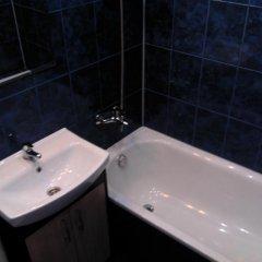 Гостиница On Gagarina 174 Украина, Харьков - отзывы, цены и фото номеров - забронировать гостиницу On Gagarina 174 онлайн ванная