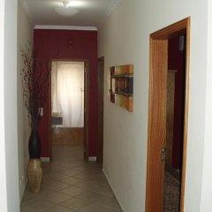 Апарт-Отель Quinta Pedra dos Bicos 4* Студия с двуспальной кроватью фото 26