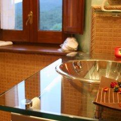 Hotel Casa Mas Gran ванная фото 2