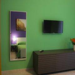 Отель L'Esquilina Holiday House 2 удобства в номере