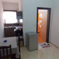 Hotel Edola 3* Апартаменты с различными типами кроватей фото 4
