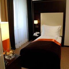 Отель The Levante Parliament 5* Полулюкс с двуспальной кроватью фото 2