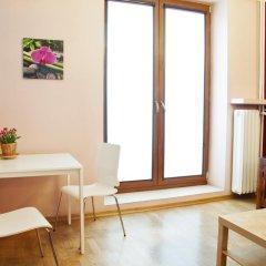 Отель Apartment4you Centrum 1 Апартаменты фото 7