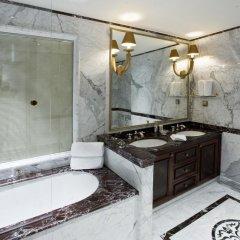 Mardan Palace Hotel 5* Представительский люкс с различными типами кроватей фото 3