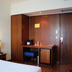 Hotel AS Lisboa 3* Стандартный номер с различными типами кроватей фото 2