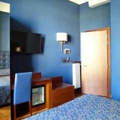 Отель Domus Maggiore Италия, Рим - отзывы, цены и фото номеров - забронировать отель Domus Maggiore онлайн удобства в номере фото 2