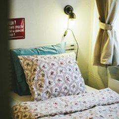 Отель 5 Vintage Guest House 3* Стандартный номер с 2 отдельными кроватями (общая ванная комната) фото 8