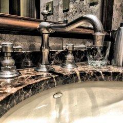 Blakely New York Hotel ванная фото 2