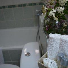 Sunshine Pearl Hotel ванная