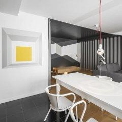 Отель Un-Almada House - Oporto City Flats Апартаменты фото 38