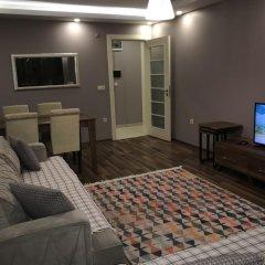 Отель Ramona Bosphorus комната для гостей фото 5