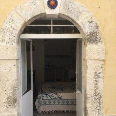 Отель Casa Argonauti Стандартный номер фото 5