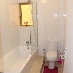 Отель Bellevue Gozo Мунксар ванная фото 2