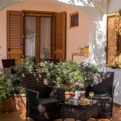 Отель Casa Vacanze Vittoria Италия, Равелло - отзывы, цены и фото номеров - забронировать отель Casa Vacanze Vittoria онлайн фото 18