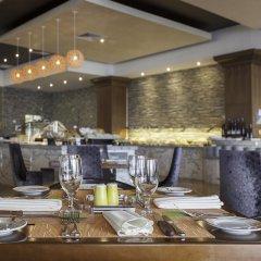 Отель Moon Palace Golf & Spa Resort - Все включено Мексика, Канкун - отзывы, цены и фото номеров - забронировать отель Moon Palace Golf & Spa Resort - Все включено онлайн питание