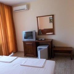 Hotel Beroe 3* Люкс с различными типами кроватей фото 4