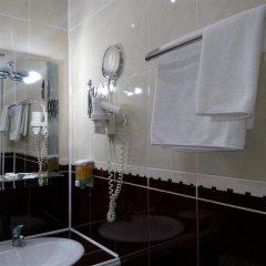 Hotel Palace Ukraine ванная