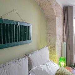 Отель Dei Balzi Dimore di Charme Полулюкс фото 7