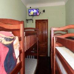 Отель Yourhostel Kiev Кровать в женском общем номере фото 6