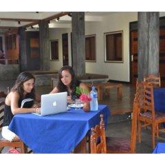Vista Star Beach Hotel питание фото 2