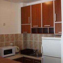 Апартаменты Apartments Bečić Апартаменты с различными типами кроватей фото 34