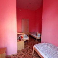 Гостиница Berlogalenina в Ярославле 5 отзывов об отеле, цены и фото номеров - забронировать гостиницу Berlogalenina онлайн Ярославль сейф в номере