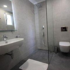 Hotel Ari 3* Стандартный номер с различными типами кроватей фото 4