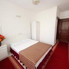 Soykan Hotel Мармарис комната для гостей фото 5