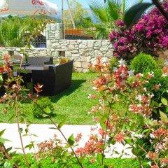 Отель Studios Villa Sonia фото 7