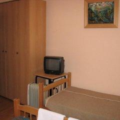 Отель Carapicev Brest удобства в номере