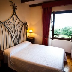 Hotel Villa Miramar комната для гостей фото 5