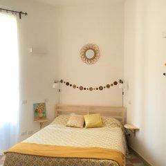 Отель Green Rooms комната для гостей фото 4