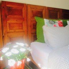 Отель Patio Granada комната для гостей фото 3