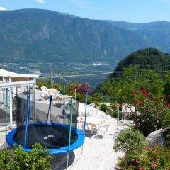 Отель Residence Liesy Италия, Лана - отзывы, цены и фото номеров - забронировать отель Residence Liesy онлайн фото 3