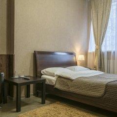 Мини-Отель Персона 2* Стандартный номер фото 21