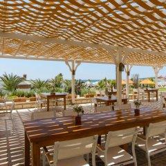 Отель Kairaba Alacati Beach Resort Чешме питание фото 3