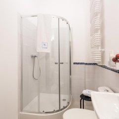 Vava Hostel ванная фото 5