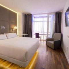 Erase un Hotel Стандартный номер с различными типами кроватей фото 3