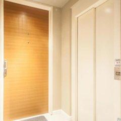 Отель Oro Luxury Studios интерьер отеля