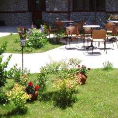 Отель Pirin River Ski & Spa Болгария, Банско - отзывы, цены и фото номеров - забронировать отель Pirin River Ski & Spa онлайн фото 4
