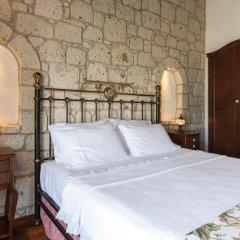 Asma Han Hotel 2* Номер Делюкс фото 19