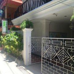 Отель Isla Gecko Resort Филиппины, остров Боракай - отзывы, цены и фото номеров - забронировать отель Isla Gecko Resort онлайн фото 2