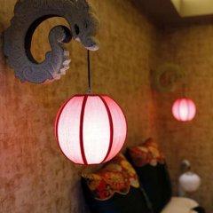 Отель Beichangjie quadrangle dwellings Китай, Пекин - отзывы, цены и фото номеров - забронировать отель Beichangjie quadrangle dwellings онлайн детские мероприятия фото 2