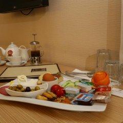 Tufad Турция, Анкара - отзывы, цены и фото номеров - забронировать отель Tufad онлайн в номере фото 2