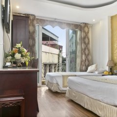 Time Hotel 3* Стандартный номер с различными типами кроватей фото 2